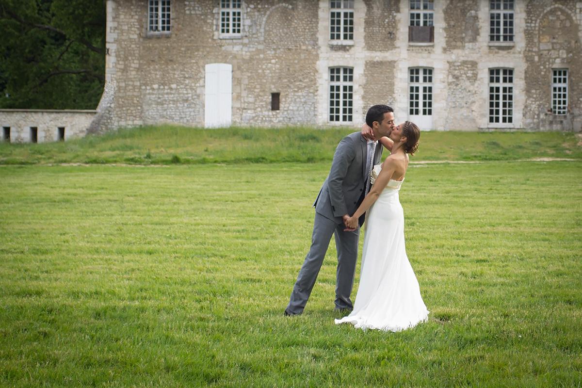 Photographe mariage Normandie Rouen Le Havre Deauville Yvetot storytelling photoreportage france entière